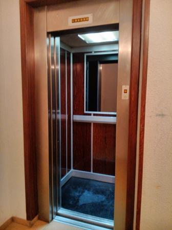 20140118080034-nina-del-ascensor-de-mi-casa-mariposa-ruben-lapuente.jpg