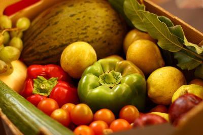 20140215133952-isabel-y-jose-logrono-tienda-frutas-y-verduras-ruben-lapuente.jpg