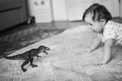 20140718093918-tiranosaurio-ninez-ruben-lapuente.jpg