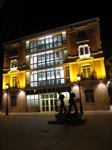 20141010211522-centro-cultural-ibercaja-portales-dias-de-quimio-y-rosas-ruben-lapuente.jpg