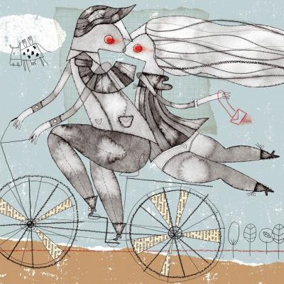 20170513130205-besos-bicicleta-ruben-lapuente.jpg